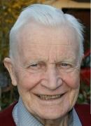 Josef Baumann 1919 – 2011